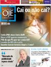 Oje - 2016-02-19