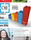 Oje - 2016-06-09