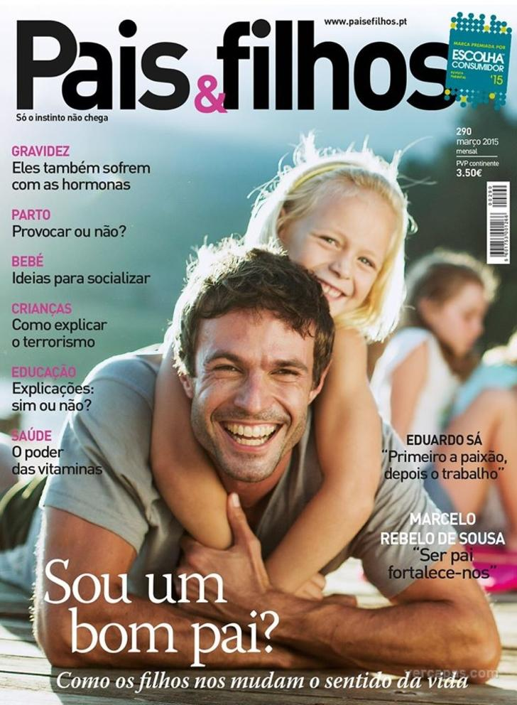 PAIS & Filhos