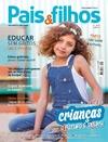 PAIS & Filhos - 2015-05-22