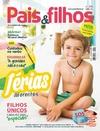 PAIS & Filhos - 2015-06-28