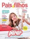PAIS & Filhos - 2015-08-01
