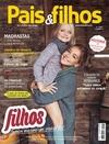 PAIS & Filhos - 2015-10-25