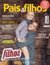 PAIS & Filhos - 2015-11-20
