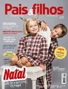PAIS & Filhos - 2015-11-27
