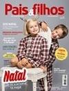 PAIS & Filhos - 2015-11-28