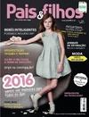 PAIS & Filhos - 2016-01-01