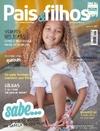 PAIS & Filhos - 2016-03-25