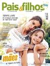 PAIS & Filhos - 2016-04-25