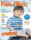 PAIS & Filhos - 2016-05-28