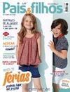PAIS & Filhos - 2016-06-25