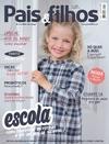 PAIS & Filhos - 2016-09-01