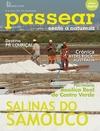 Passear - 2015-09-03