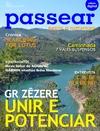 Passear - 2015-10-09
