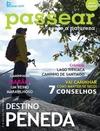 Passear - 2016-02-12
