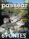 Passear - 2016-04-12