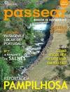 Passear - 2016-05-04