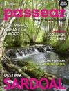 Passear - 2016-06-10