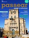 Passear - 2016-07-18