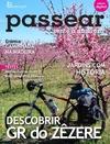 Passear - 2016-09-02