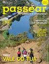 Passear - 2016-10-04