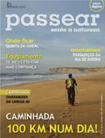 Passear