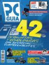 PC Guia - 2013-09-26