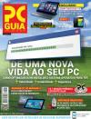 PC Guia - 2013-10-24
