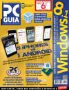 PC Guia - 2013-11-25