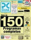 PC Guia - 2013-12-17