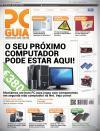 PC Guia - 2014-02-19