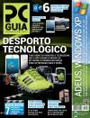 PC Guia - 2014-03-21