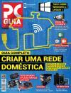 PC Guia - 2014-04-22