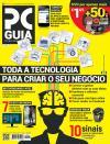 PC Guia - 2014-05-22