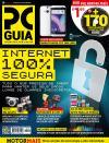 PC Guia - 2014-06-23