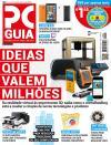 PC Guia - 2014-07-23