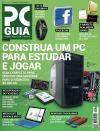 PC Guia - 2014-08-22