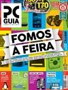 PC Guia - 2014-09-25