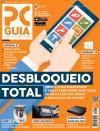 PC Guia - 2014-10-22