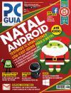 PC Guia - 2014-11-22