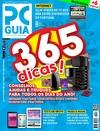 PC Guia - 2014-12-22