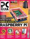 PC Guia - 2015-01-22