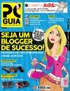 PC Guia - 2015-02-23