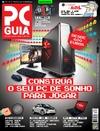 PC Guia - 2015-03-24