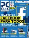 PC Guia - 2015-04-24