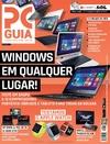 PC Guia - 2015-05-22