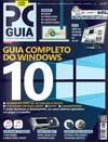PC Guia - 2015-07-23