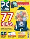 PC Guia - 2015-08-24