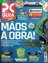 PC Guia - 2015-09-25