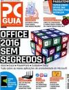 PC Guia - 2015-10-23
